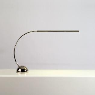 PIN-C Arbeits-Tischleuchte
